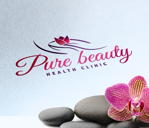 Pure-Beauty-Logo-S