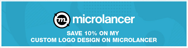 microlancer promotion