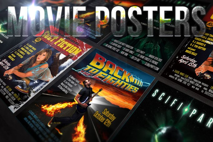 Movie-Posters-Bundle-2014