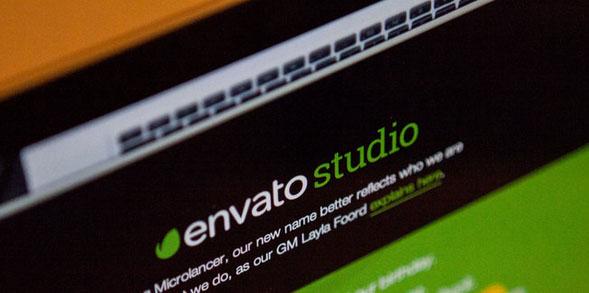 envato-studio