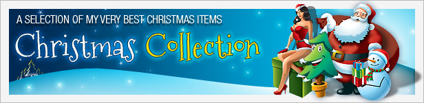 Christmas-Collection-PUB
